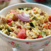 Kritharaki / Orzo Salat