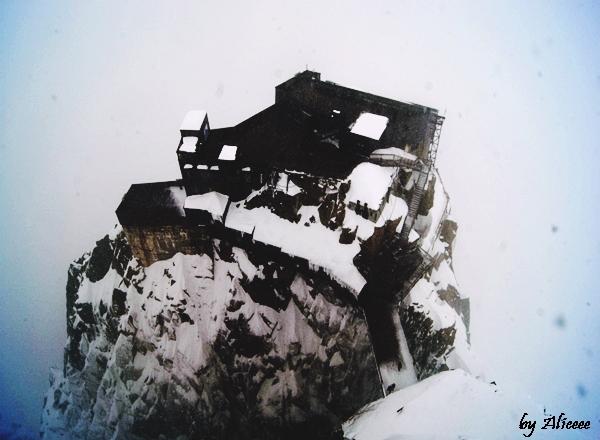 Mont-Blanc-blog-calatorii-impresii
