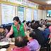 소하2동 새마을협의회, '사랑의 점심식사 대접'