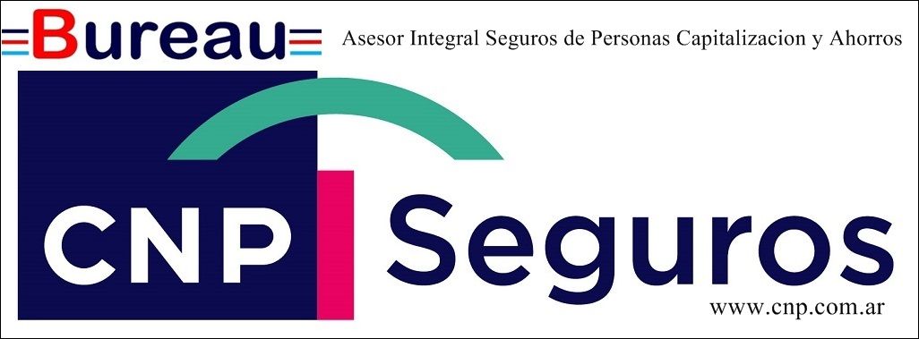 Asesor- StartUp Consultores