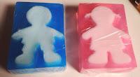 Jabón-natural-glicerina-con-film-transparente-para-secado-entre-cinco-siete-días-Chaladura-de-jabones