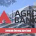 Jawatan Kosong Agrobank Malaysia Mei 2016
