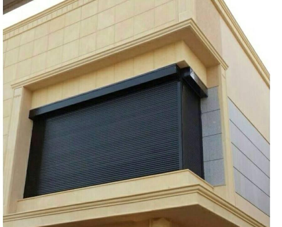 25 inspiration window designs decor units for Pop up window design inspiration