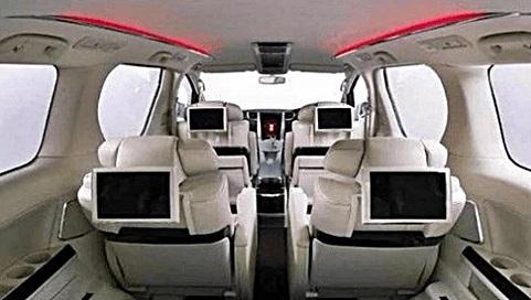 interior all new alphard 2018 upgrade grand avanza e ke veloz toyota review auto