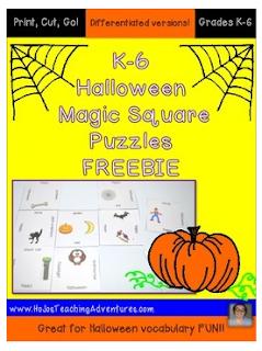 https://4.bp.blogspot.com/-gCF53Op49jk/V-AZVOx3uCI/AAAAAAAAMgQ/uDWr2PYQuWkA5p0HDrDy44hcEUtbwmjgwCLcB/s320/Halloween.png