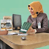 Keuntungan Manjadi Nasabah Bank Mandiri Syariah Priority