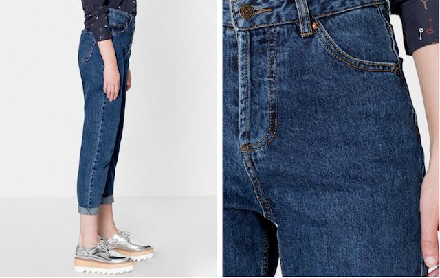 http://www.pullandbear.com/fr/fr/femme/v%C3%AAtements/jeans/jean-mom-fit-c29022p100422641.html#407