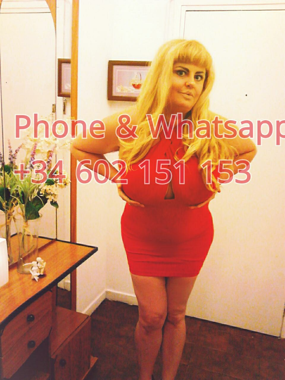 real eskortedate real escort in norway