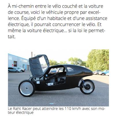 http://robertsau.hautetfort.com/archive/2015/04/02/le-velomobile-80-fois-plus-efficace-que-la-voiture-electriqu-5595752.html