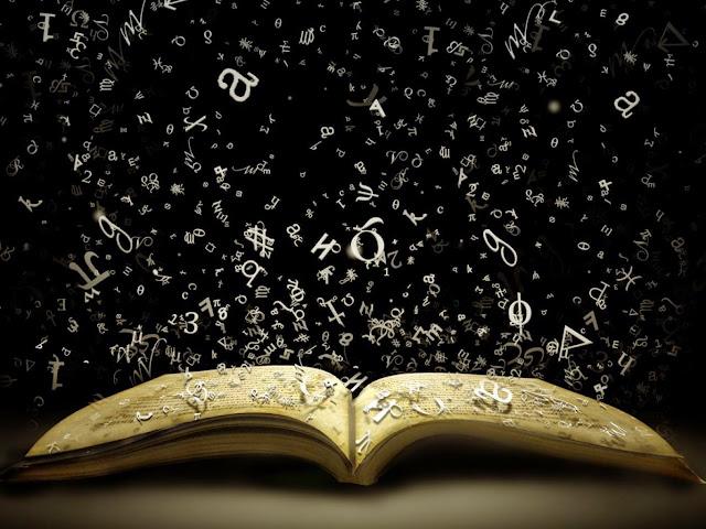 http://www.oblogdomestre.com.br/2017/06/Poetar.Poesias.html