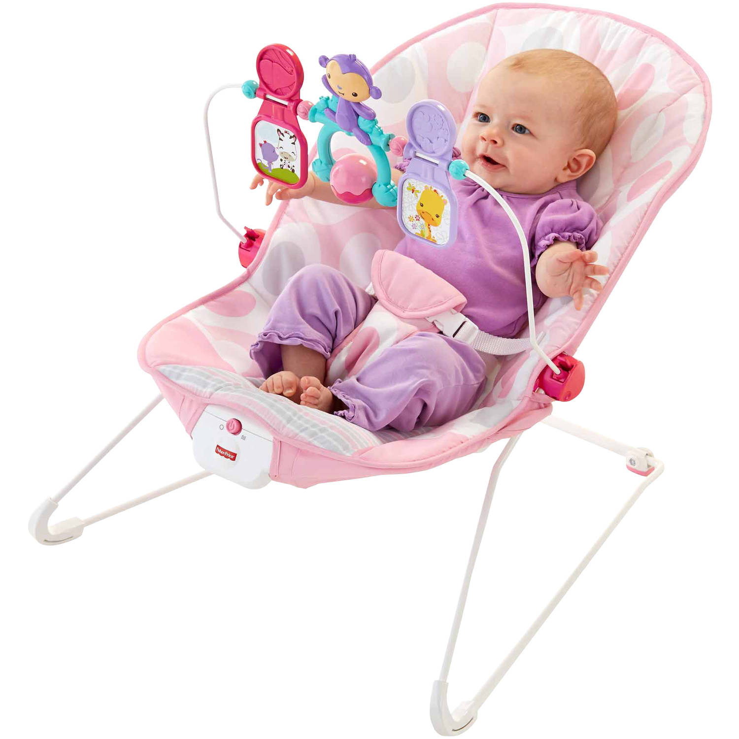 baby bouncer - baby furniture