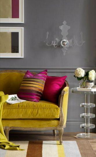 velvet settee, velvet couches, couch upholstery ideas, velvet sleeper sofa, velvet upholstery