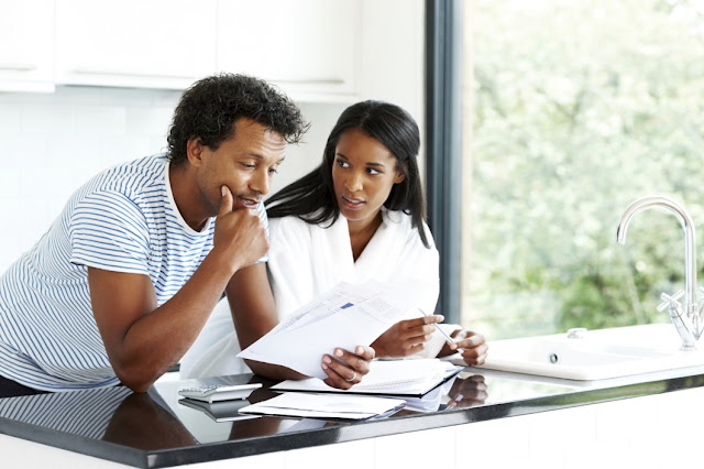 How to successfully manage a business with your spouse