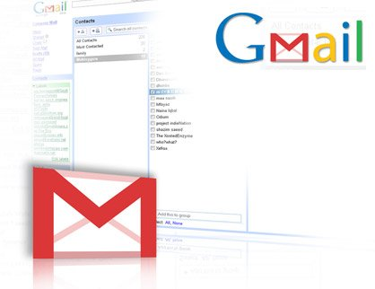 inicio gmail