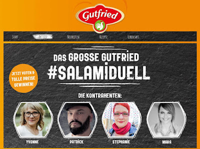https://www.gutfried.de/promo/blogger-duell/aktion.php