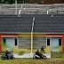Di Indonesia, Kewajiban Bangun Rumah Sertakan Swasta