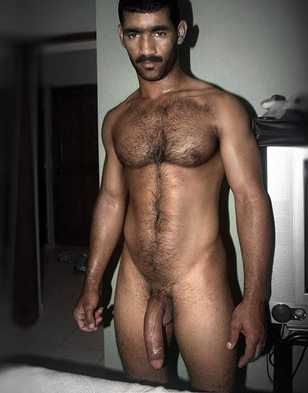 british-sexy-naked-middle-eastern-men