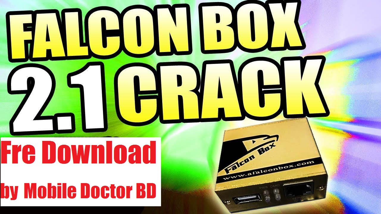 miracle box latest setup full crack free download without