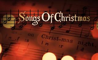 lagu natal terbaik dan terpopuler