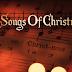 Deretan Lagu Natal Terpopuler Sepanjang Masa Wajib di Putar Saat Malam Natal