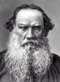 Descargar libro de cuentos de Tolstói, epub, pdf gratis