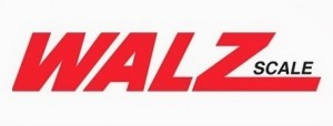 Walz On-board Weighing Systems