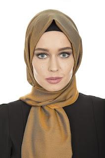 produk dropship online shop yang bagus dijual di bulan ramadhan