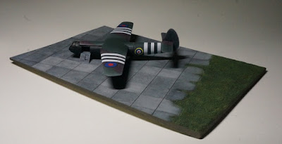 Horsa Glider picture 5