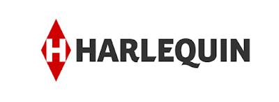 https://www.harlequin.fr/livre/10925/hors-collection/les-mackade