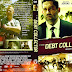 The Debt Collector DVD Cover