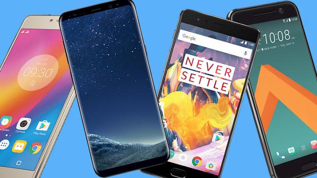 Ce înseamnă fragmentarea sistemului de operare Android