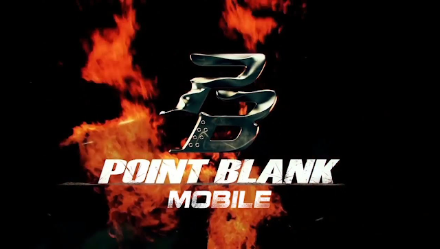 Cara Mengatasi LAG Main Point Blank Mobile, Cara Mengatasi Patah patah Main PB Mobile, Cara Mengatasi Sayangnya PointBlank telah berhenti.