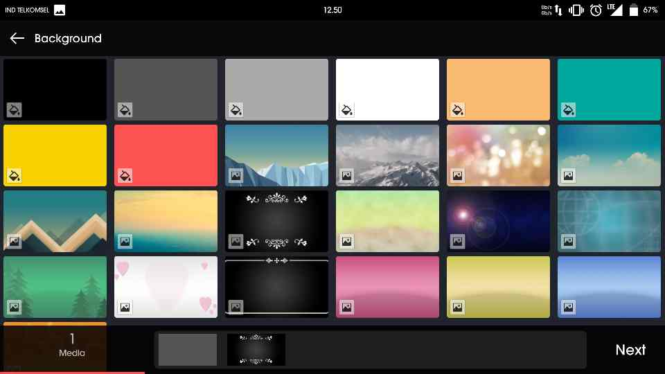 Gratis! Download aplikasi kinemaster pro tanpa watermark (No root - Google Drive) 3