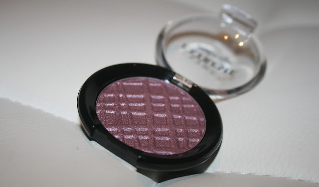 Extreme Makeup - Ombretto Mono Pressato_20