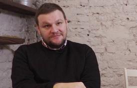Алешковский продолжает заочный спор с «Аэрофлотом», лишившим его бонусов