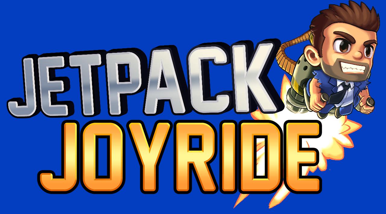 Jetpack Joyride astuce et triche