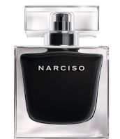 Narciso Eau de Toilette by Narciso Rodriguez