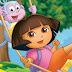 """Filme em live-action da """"Dora, a Aventureira"""" ganha novos detalhes!"""