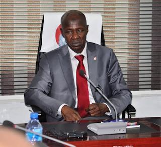 President Buhari To Write Senate Again Over Magu's Rejection.jpg