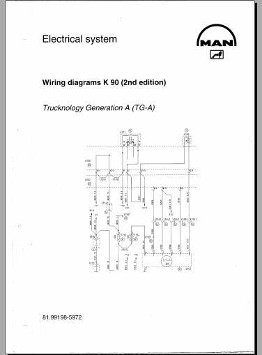 DIAGRAM] 3 Wire Diagram Man FULL Version HD Quality Diagram Man -  STRUCTUREXAMINER.BORGOCONTESSA.ITstructurexaminer.borgocontessa.it