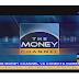 2D ၀ါသနာရွင္မ်ားအတြက္ Money Channel တိုက္ရိုက္ၾကည္႔ရန္
