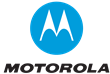 Motorola Flash Files-Stock Rom-OS-Custom Rom Download