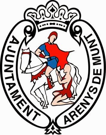 Ajuntament d'Arenys De Munt