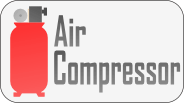 how to buy an air compressor