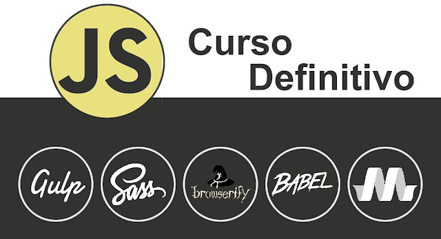 Curso Definitivo JavaScript