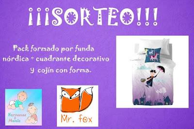 https://www.facebook.com/hermanasymamis/photos/a.700546646629825.1073741830.417160308301795/1291559084195242/?type=3&theater