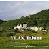 Yilan for kids - Taiwan Travelogue