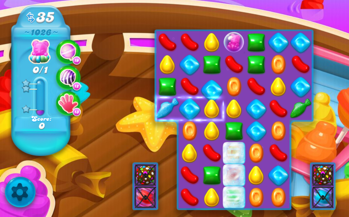 Candy Crush Soda Saga 1026