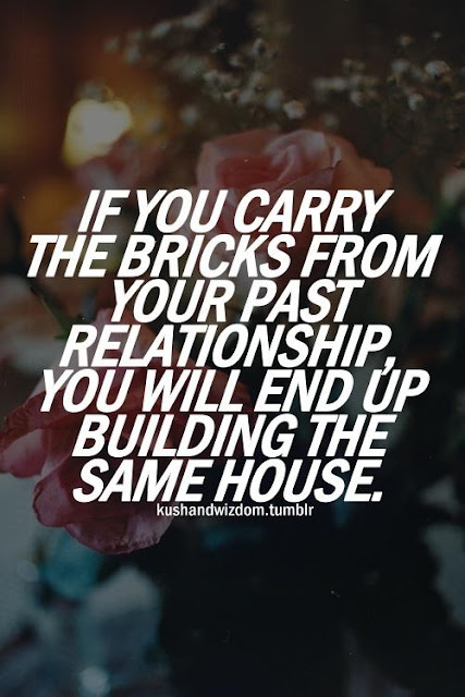 love relationship quote