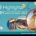 Εκδήλωση  2019 Highlights of ASH in the Mediterranean, για τα αιματολογικά νοσήματα